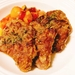【スカロピーネのレシピ】牛肉を使ってフライパンだけで作る!
