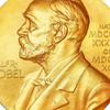 ノーベル賞受賞者で特にキャラが濃い人・変わり者とそのエピソード!