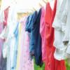 服のセンスとデザインセンス