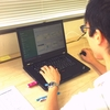 MOS検定エクセルにたった1か月で合格!|新横浜の就労移行支援・継続A型支援【個別支援型】