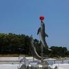【福岡】友人と福岡へ行ってきました-後編-【旅行】