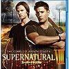 スーパーナチュラル シーズン 8 (Supernatural Season 8)