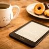 あ、読んだのに忘れた・・・。ムダにならない読書術に欠かせない、たった3つの方法