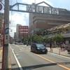第5回 UP RUN川崎多摩川河川敷マラソン大会 【15kmの部】