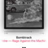 【iPhoneの話】たまたま見つけた、ミュージックをシャッフル再生してるときの超地味な裏技。