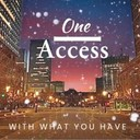 One Access