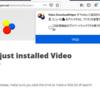 Firefoxの「Video DownloadHelper」の利用方法と設定方法を紹介!【Youtube、ニコニコ動画、アドオン】