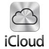iCloudのバックアップ機能は使えるか?バックアップしてくれるものとしてくれないものをまとめた。