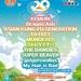 【特別企画】Sky Jamboree × 島村楽器 公式イベント開催!!