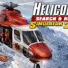 PC『Helicopter Simulator 2014: Search and Rescue』PlayWay S.A.