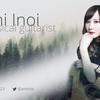 【クラシックギタリスト】猪居 亜美 さんのプレゼント企画で、AmiCoinをもらったぞ〜。