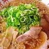 【オススメ5店】高槻(大阪)にあるスープが人気のお店