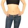 腹筋だけじゃ足りない!くびれエクササイズ簡単な3つのステップ