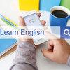 もう挫折しない!基礎から英語をやり直したい人に使ってほしい無料英語アプリ7選