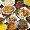 【オススメ5店】大宮・さいたま新都心(埼玉)にあるインド料理が人気のお店