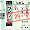 【フェブラリーステークス(G1)最終予想2021】2万円勝負馬券を公開!