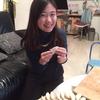 中国で過ごす春節当日! 中国のお家にお邪魔したよ