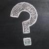 初心者Q&A③投資はいくらから始められる?