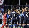 なでしこ、リオ逃す 佐々木監督退任へ サッカー女子・五輪アジア最終予選