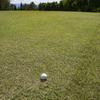 『【速報】全英オープンが開幕 松山英樹は日本時間午後6時9分にスタート』を読んで  ゴルフの雑談