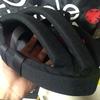街乗り自転車に最適なヘルメット、BLUE LUGのカスクを使ってみた感想◎