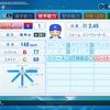 2006WBC韓国代表投手詰め合わせ 【パワプロ2020】