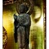 2017年6月の仏像拝観リスト