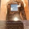 魂だけの時間