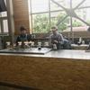 スペシャリティコーヒーブームの火付け役となったブルーボトルコーヒーへ潜入調査