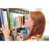 本は数時間かけて読まずに15分で視る