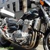 オートバイの楽しさと迷惑を考える/オートバイ 〜ひらひらと走るは良いが、はた迷惑〜