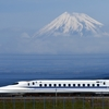 子どもが賢くなる! 新幹線 飛行機 座席の選び方が凄い!