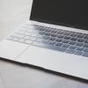 ブログ記事毎日更新のメリット・デメリット
