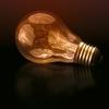 【ブックレビュー】起業の科学 スタートアップサイエンス ①アイデアの検証