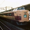 金沢駅の国鉄いろいろ オマケでDD51592