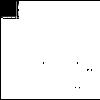 【直参】参加します。≪2016/7/3_PRODUCER'S LOUNGE3≫