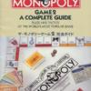 ザ・モノポリー2のゲームと攻略本 プレミアソフトランキング