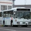 鹿児島交通(元阪急バス) 2126号車