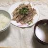 ブログ末期のTaiyakiクッキング
