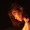 是枝裕和監督作品「大丈夫であるように -Cocco 終らない旅-(2008)」雑感|沖縄の人たちはなぜ明るく、歌い、踊り、三線を弾いているのか