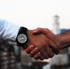 商品売買契約書の注意点