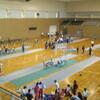 高校選抜宮城県予選