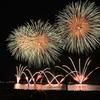 【福島県】須賀川花火大会に行ってみた感想。超おすすめ!【口コミ】