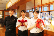 名古屋港水族館へデートに来たら!おすすめレストラン・レッドロブスター名古屋港ガーデンピア店へ!