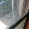 古戸建てに付き物の室内の汚れ