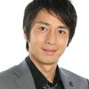 徳井義光(チュートリアル)のWiki経歴と家族は?1億円の申告漏れの実際とは?