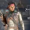 【R6Sオペレーター攻略】Amaru(アマル)の武器・装備・役割と立ち回りのコツ