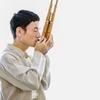 5/3 伝統雅楽体験会・笙の音色を楽しもう〔よみうりカルチャー荻窪〕