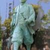 ノンストップ!【ETキングいときんにエール▽芸能スカウト密着▽上野動物園物語】
