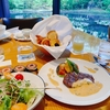 ザ・キャピトルホテル東急の宿泊記③ORIGAMIでの朝食
